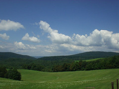 WV landscape | by earthsound