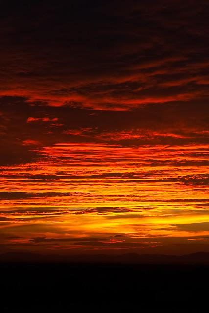 Sunset-30-7D1-112616