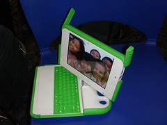 OLPC | by omaciel
