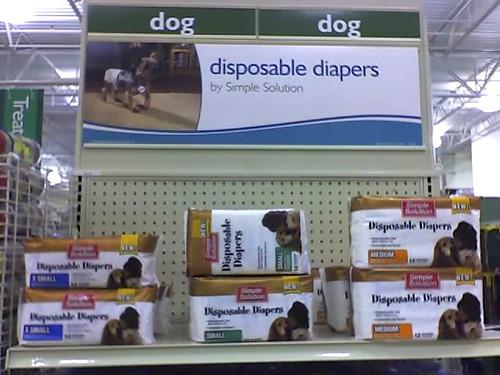 Petsmart Dog Food Authority Allergy