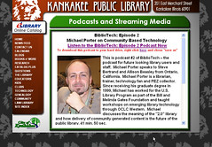 Kankakee and MP PC (podcast:) | by libraryman