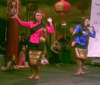 Duncan S Thai Kitchen Episodes