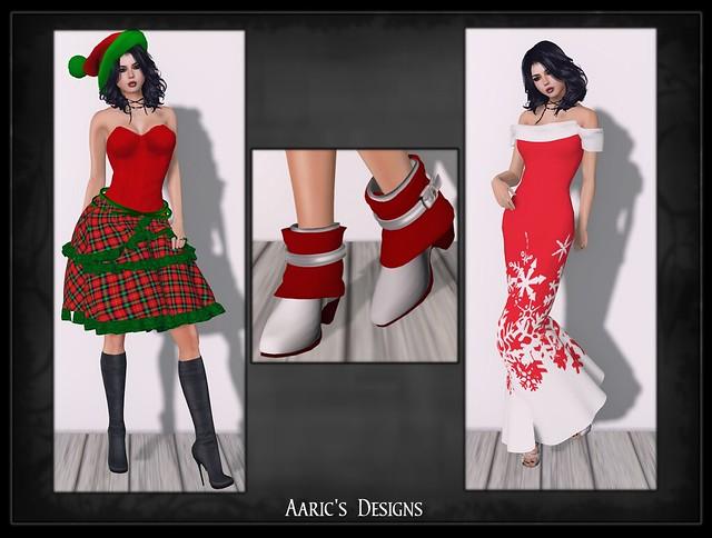 aarics1