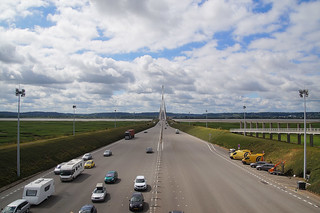 015 Pont de Normandie