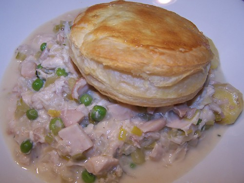 potpie | by swampkitty