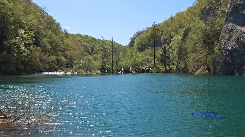 croatia-Plitvice LakesNational Park -克羅地亞-16湖國家公園-17docintaipei (72)
