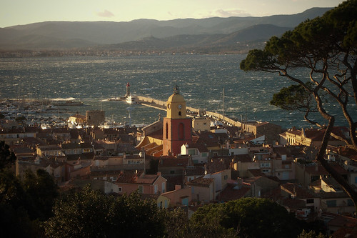 Saint Tropez | by [phil h]