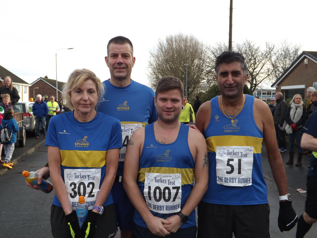 2016-Keyworth-Turkey-Trot (photos from official website)