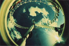 uk lomo 03-02 | by Girla Obscura