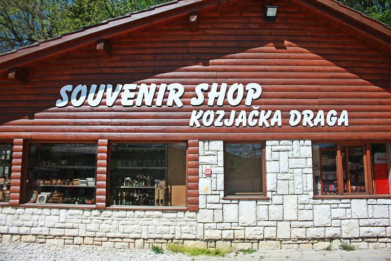 croatia-Plitvice LakesNational Park -克羅地亞-16湖國家公園-17docintaipei (104)