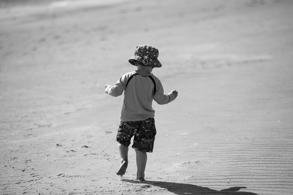 20160830_Beach_Boy_001
