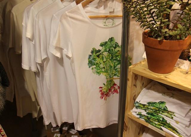 boutique_lfmr_concept_store_innovant_createurs_talent_bonnes_adresses_blog_mode_la_rochelle_8