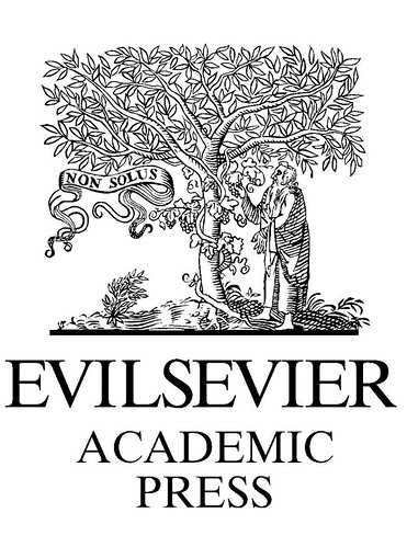 elsevier | by sarastro_us