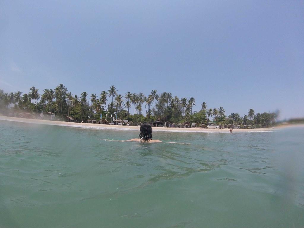 Sri Lanka - Trincomalee