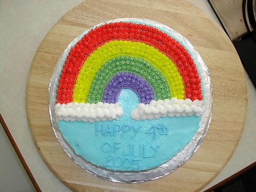 Wilton Cake Pan Baking Times