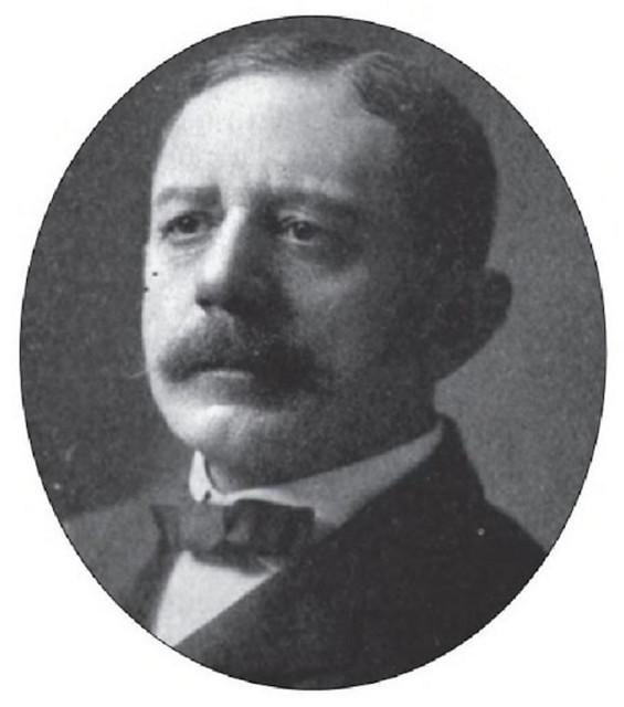 simon-fishel-portrait
