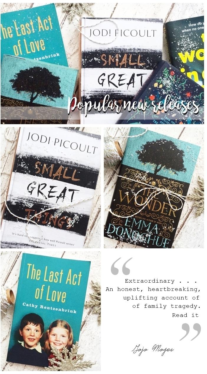 Popular-books-2016
