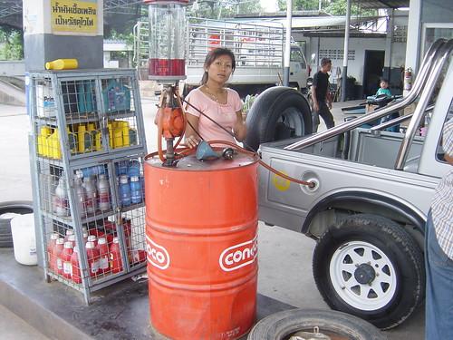 Car Rent Thailand Hertz