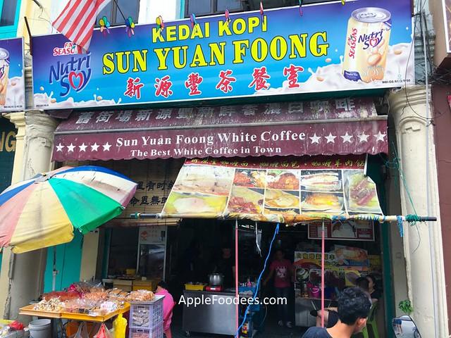 sun-yuan-foong-ipoh-white-coffee-1