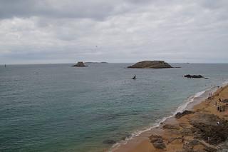 115 Saint Malo