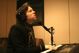 20070424_RufusWainwright | by kexplive