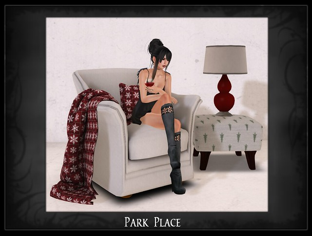 parkplace2