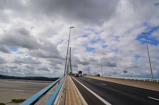 010 Pont de Normandie