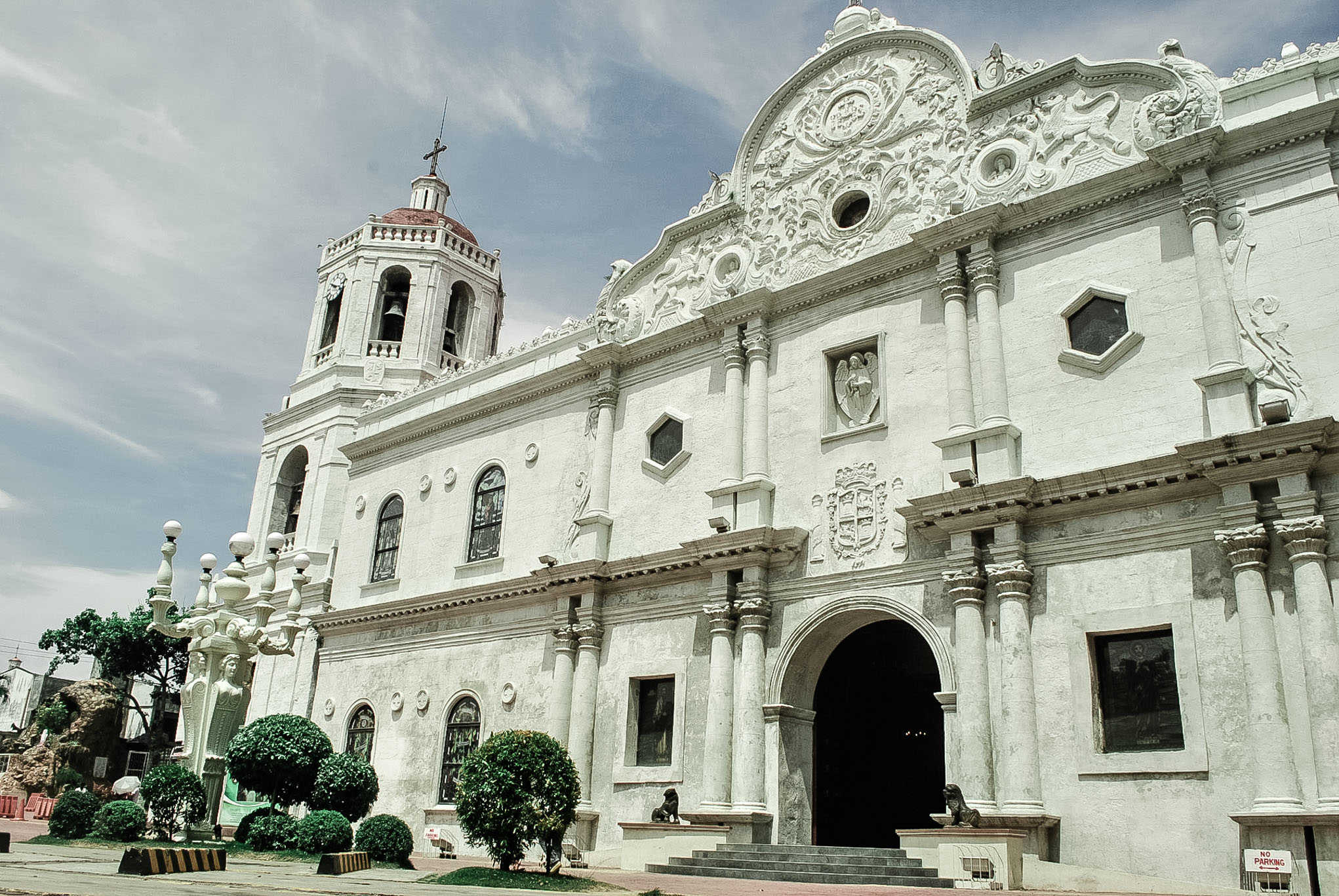 cebu church 6_4