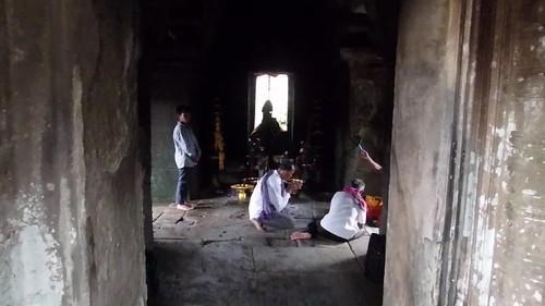preah-vihear-ceremony