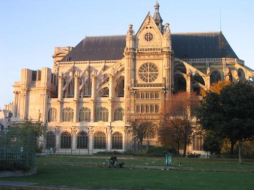 Caf Ef Bf Bd Les Halles Paris
