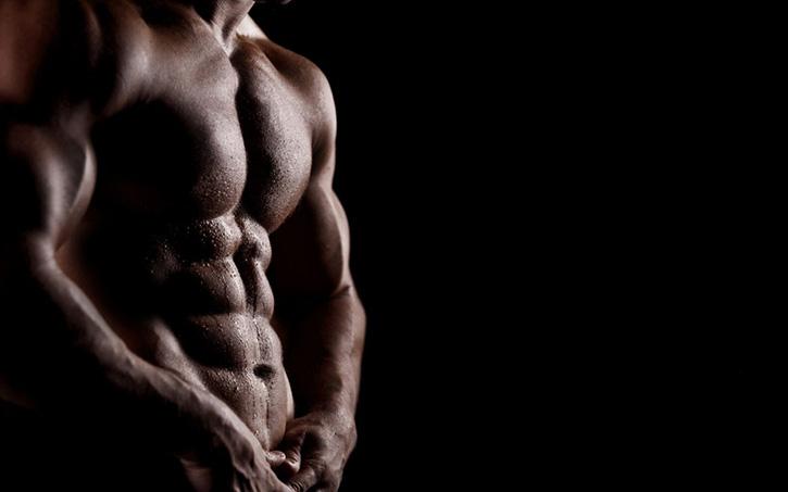 Мужские части тела, от которых женщины без ума - ПоЗиТиФфЧиК - сайт позитивного настроения!