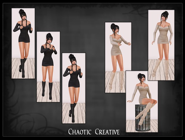 chaotic creative1