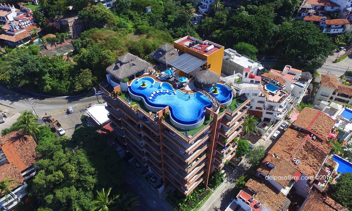 real-estate-photography-puerto-vallarta