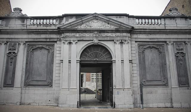 Musée des Arts Anciens