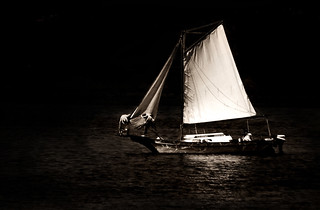 Sail[ing] ... Sail[ors] | by | HD |