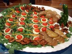 Olive Oil Poached Duck Confit Recipe — Dishmaps