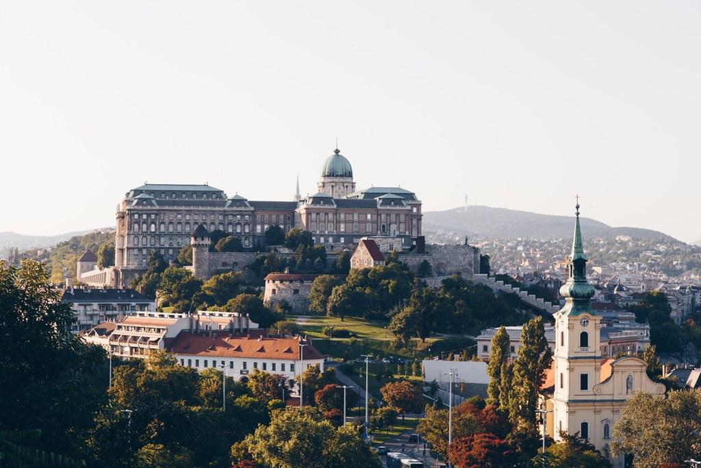 Budapest guide-54