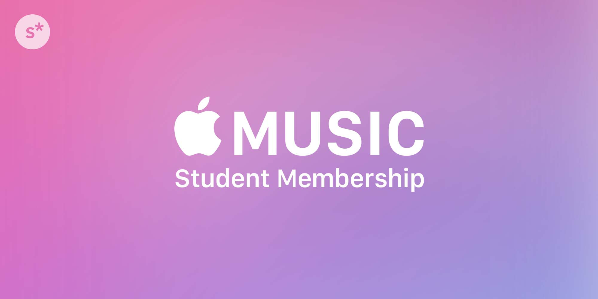 applemusic-student