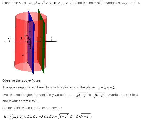 calculus 4e stewart solutions pdf