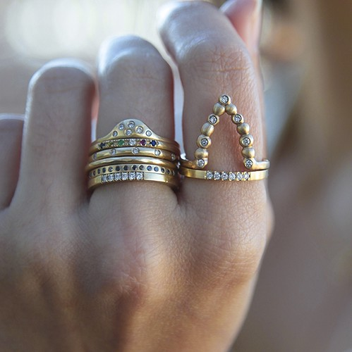 LuLu & Shay Jewelry | Gem Gossip