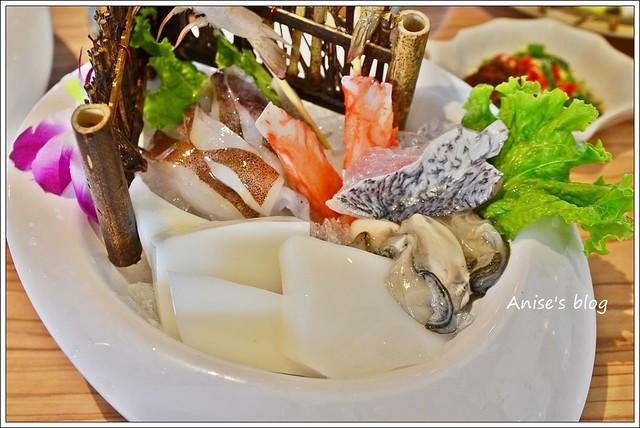 富美海鮮火鍋宜蘭店0014