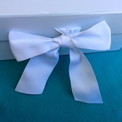 better bow