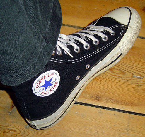 converse all star estados unidos