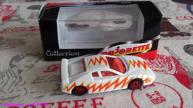N°211 Ferrari Testarossa. 31190604124_277e7c463a_z