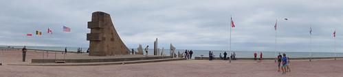 065 Omaha Beach