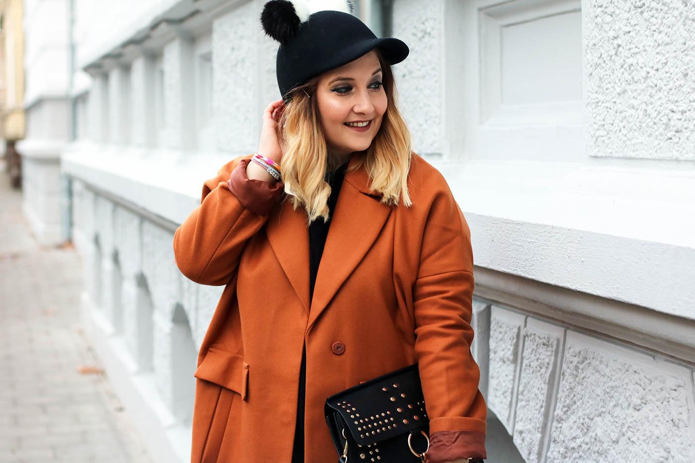 outfit-look-style-mantel-cappe-fashionblog-modeblog-gewinnspiel13