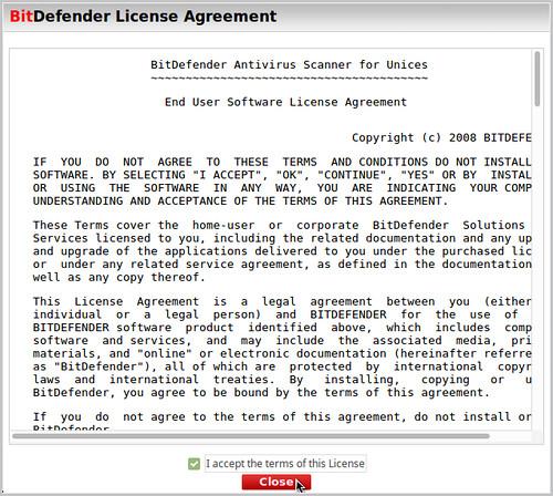 BitDefender License Agreement_012