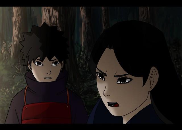 takasugi and izanagi