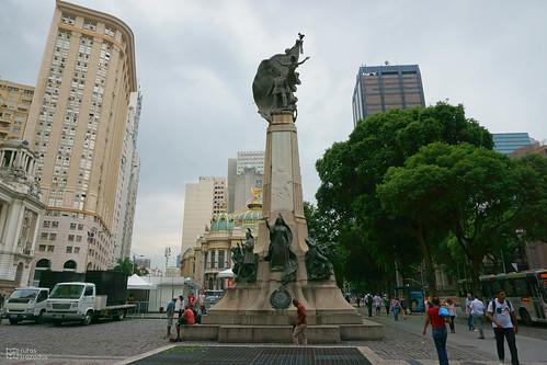 Monumento a Floriano