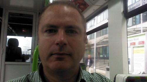 Croydon tram Sept 16 (1)